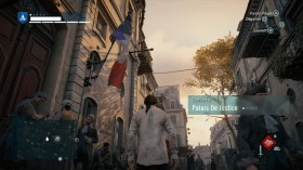 assassin_s_creed_unity_ (1)