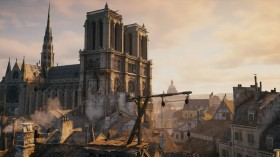 assassin_s_creed_unity_ (3)