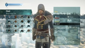assassin_s_creed_unity_ (4)