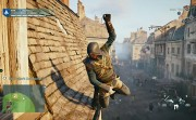 assassin_s_creed_unity_glitch_bug_lag (1)