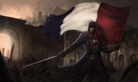 assassin_s_creed_unity_wallpaper_title (1)