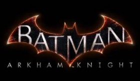 batman-arkham-knight-logo-01