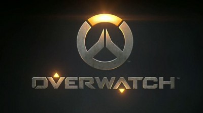 blizzard_overwatch_logo_trailer_blizzcon_2014_fps