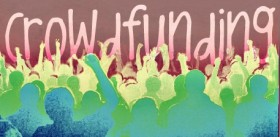 crowdfunding-logo-01