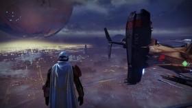 destiny-14
