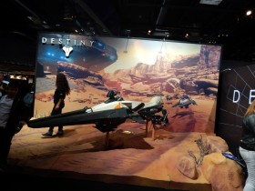 destiny-activision-pgw-paris-games-week-2014-01
