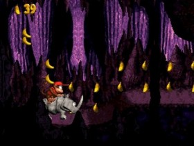 donkey-kong-country-2