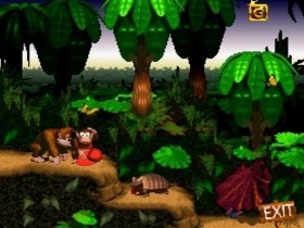 donkey-kong-country-4
