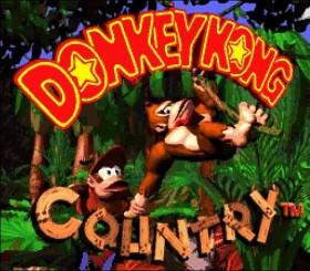 donkey-kong-country-logo