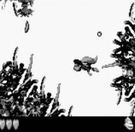donkey-kong-land-iii-3ds-game-boy-05