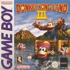 donkey-kong-land-iii-3ds-game-boy-jaquette-cover-01