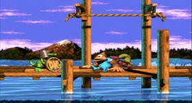 donkey_kong_country_3_1