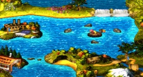 donkey_kong_country_3_2