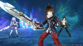 fairy-fencer-f-playstation-3-ps3-01