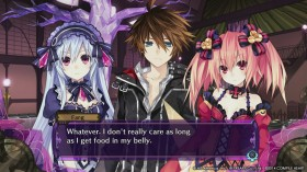 fairy-fencer-f-playstation-3-ps3-07