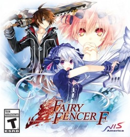fairy-fencer-f-playstation-3-ps3-cover-01