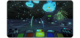 fireworks-command-ship-pc-08