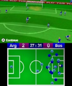 football-up-online-3ds-01