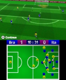football-up-online-3ds-02