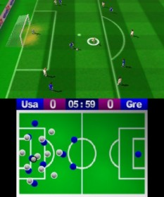 football-up-online-3ds-03