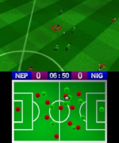 football-up-online-3ds-04