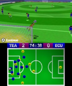 football-up-online-3ds-05