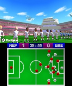 football-up-online-3ds-06