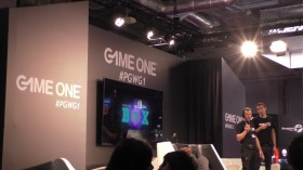 game-one-stand-pgw-paris-games-week-2014-01