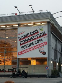 game_connection_2014_01
