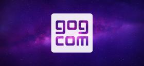 gog-1