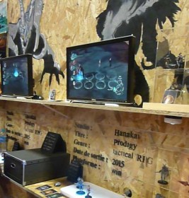 hanakai-studio-prodigy-made-in-france-stand-paris-games-week-pgw-2014-01