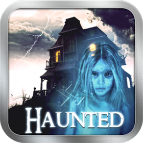 haunted-house-mysteries-jaquette-cover-01
