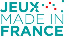 jeux-made-in-france-pgw-paris-games-week-2014-logo-01