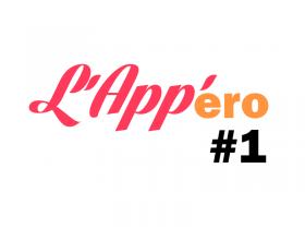 lappero-1