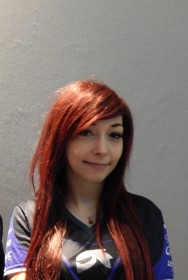 lexiie-streamer-pgw-paris-games-week-2014-01