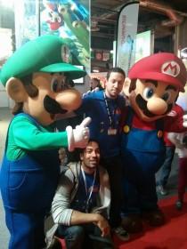 luigi-mario-nintendo-mascotte-pgw-paris-games-week-2014-01