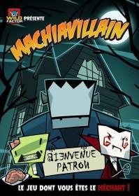 machiavillain-pc-flyer-01