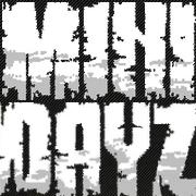 minidayz-1