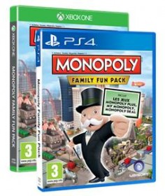 monopoly-family-fun-pack-playstation-4-ps4-xbox-one-jaquette-cover-01