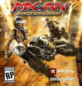 mx-vs-atv-supercross-jaquette-cover-01