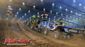 mx-vs-atv-supercross-playstation-3-ps3-02