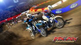 mx-vs-atv-supercross-playstation-3-ps3-03