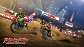 mx-vs-atv-supercross-playstation-3-ps3-04