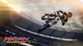 mx-vs-atv-supercross-playstation-3-ps3-05