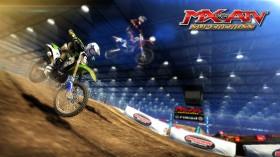 mx-vs-atv-supercross-playstation-3-ps3-06