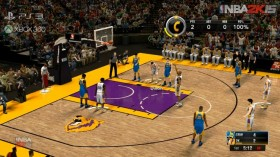 nba-2k15-playstation-3-ps3-xbox-360-02
