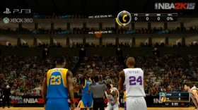 nba-2k15-playstation-3-ps3-xbox-360-03