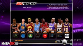 nba-2k15-playstation-3-ps3-xbox-360-06