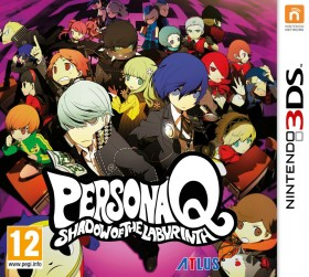 persona-q-shadow-of-the-labyrinth-3ds-jaquette-cover-01