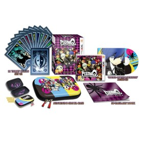 persona-q-shadow-of-the-labyrinth-the-wild-cards-premium-edition-3ds-01